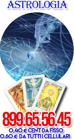 cartomanzia-astrologia
